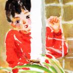 日本の学童ほいく6