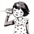 日本の学童ほいく7