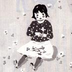 日本の学童ほいく3