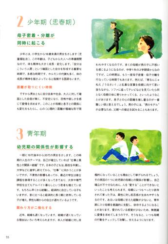 php増刊2015-06-004