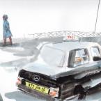 6タクシー-fumika