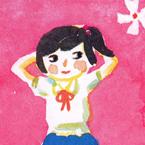 日本の学童ほいく4