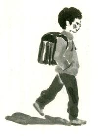 学童特集2012-12-3