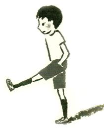 学童特集2012-10-8