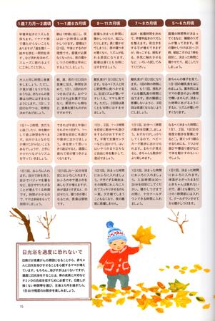 2015-12のびのび特集009