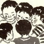 日本の学童ほいく5