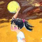 日本の学童ほいく11