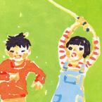 日本の学童ほいく9