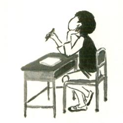 学童特集2012-12-6