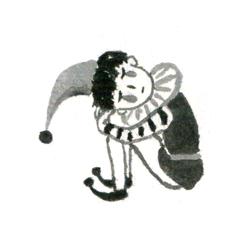 学童特集2012-10-3