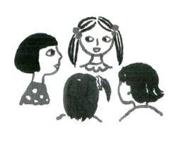 学童特集2012-10-5