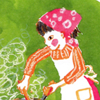 日本の学童ほいく12